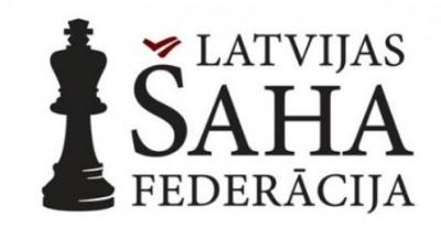 Latvijas senioru čempionāts  11.03.2017 — 12.03.2017